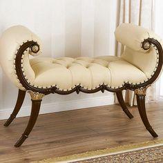 Home Decor Furniture, Luxury Furniture, Furniture Decor, Sofa Design, Interior Design, Luxury Interior, Victorian Furniture, Modern Bedroom Design, Luxury Sofa