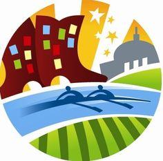 Visit OKC http://pinterest.com/visitokc/