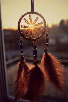 cather dreams! *o* #bohemian ☮k☮ #boho