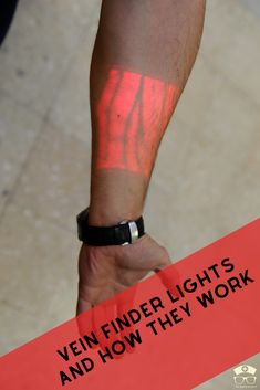 The Best Vein Finder Lights and How They Work. Learn everything about the best vein finder lights and how they work. Never search again for a vein, these tools make your job as a nurse easier. #thenerdynurse #nurse #nurses #nurseproducts #veinfinder #lights #nursegadgets Nursing Apps, Drawing Blood, Nurse Love, Cool Tech Gadgets, Light Reflection, Nurses, Nerdy, Medical, Good Things