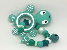 Beissring Schildkröte Mint Headphones, Electronics, Rings, Headpieces, Headset, Consumer Electronics, Ear Phones