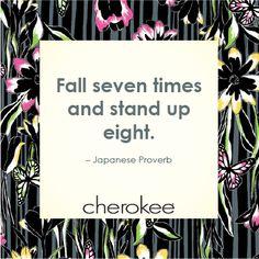 #standup #nursing #cherokee