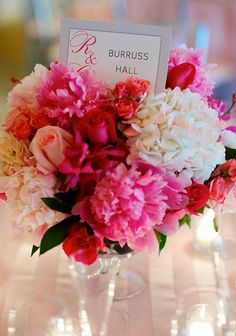 Holly Chapple Flowers Washington DC Florist-16