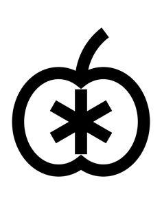 roman goddess juno symbol wwwpixsharkcom images