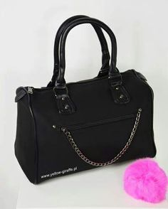 Randkowe torby