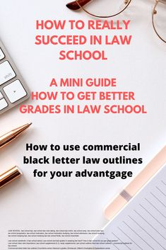 Max Feo, Rutgers Law, JD, Law school grades will define your career and life. Find out proven Prep School, School Grades, School Notes, School Hacks, School Stuff, High School, School Study Tips, School Tips, Law School Application