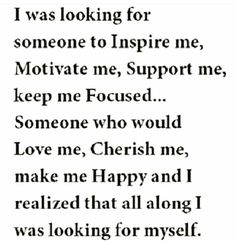 Self Love is the best medicine. Do it for you! #selflove #beyou #beautiful #elevation