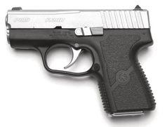 209 Best Concealed handgun images in 2019 | Firearms, Hand guns, Guns