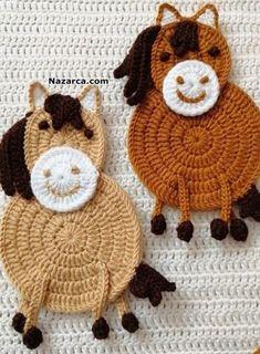 Baby Boy Knitting, Crochet Hats, Hobbies, Handmade, Album, Crochet Dolls, Knitting Hats, Hand Made, Handarbeit