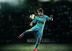 Neymar Jr Wallpaper 2013 - More information