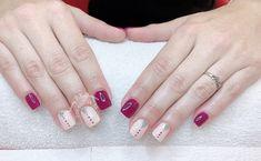 Colour Nails Design, Colour, Painting, Beauty, Color, Painting Art, Paintings, Painted Canvas, Beauty Illustration