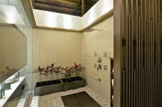 The Courtyard House_Master Bedroom Toilet 1.jpg