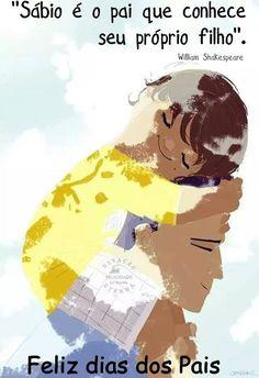 William Shakespeare, Anime, Getting To Know, Pai, Happy, Cartoon Movies, Anime Music, Animation, Anime Shows