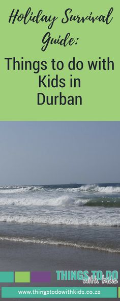 Spending time this winter in Durban and school holidays? Read this guide with family activities and excursions in Durban, Ballito & surrounds. School Holidays, Winter Holidays, Kids Party Venues, Stuff To Do, Things To Do, Child Friendly, Family Outing, Family Activities, Travel With Kids