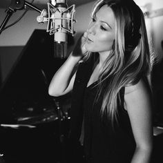 Colbie Caillat. One of my all time favs.