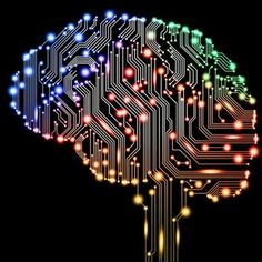 Check out this news article that discusses how neuroscientists are making an artificial brain for everyone: http://chrom.ms/MZLEHQf  #analyticalchemistry, #neuroscience, #chromsolutions, #chromatography