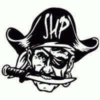 SHP_Pirates-logo-6B1FD27909-seeklogo.com.gif (200×200)