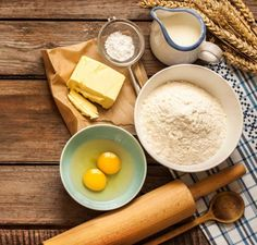 5 Post-Workout Recipes You Can Make with 5 Ingredients or Less   http://www.menshealth.com/nutrition/post-workout-meals