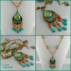 Bohemian Style Jewelry | BOHEMIAN STYLE JEWELRY