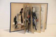 Resultado de imagen de libro de artista
