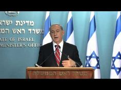 Prime Minister Netanyahu Takes on the World BY ADMIN · AUGUST 7, 2014 · Bibi's message to Foreign Press...........