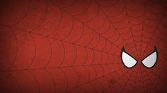Spiderman Wallpaper Widescreen #J47
