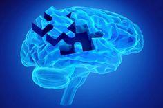 Resveratrol helps to stabilize Alzheimer's disease biomarker