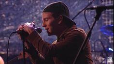 Eddie Vedder Pearl Jam Unplugged 1992