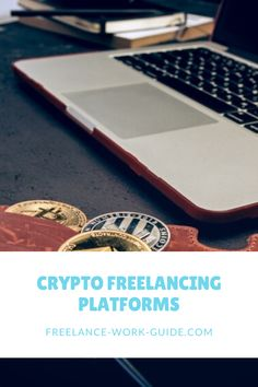 Crypto freelancing platforms are the start of a blockchain megatrend that freelancers need to understand. This article explains what is happening in this field. #Freelancer #Cryptocurrency #Platforms