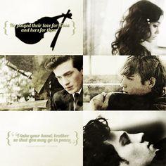 the pics no but ahhhhhhhhhhhhh this book breaks my heart