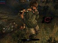 Silent takedown of enemies (gamespersecond, 12/16)