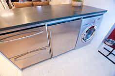 400 sq ft kitchen