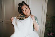 China Wedding (new) 2016г. - MarryMe #wedding #weddingday #weddingagency #bride #happyday #smile #weddingdress #chinawedding #weddingkiev #свадьба