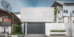 Gallery of Y House / Anonym - 13
