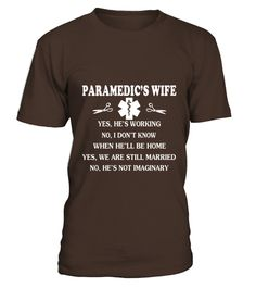 # paramedic (315) .  HOW TO ORDER:1. Select the style and color you want: 2. Click Reserve it now3. Select size and quantity4. Enter shipping and billing information5. Done! Simple as that!TIPS: Buy 2 or more to save shipping cost!This is printable if you purchase only one piece. so dont worry, you will get yours.Guaranteed safe and secure checkout via:Paypal | VISA | MASTERCARD
