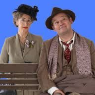 Image result for harvey play london
