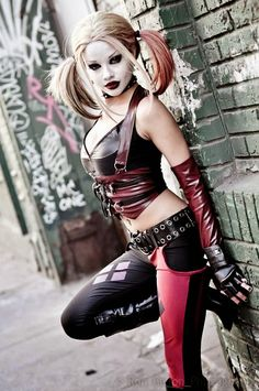 Harley+Quinn+Cosplay+Kitty+Young+Ron+Gejon+Photography+7.jpg (600×903)