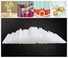 Cheap food kid, Buy Quality food candy directly from China candy milk Suppliers:   D10194Brand new and high qualityGreat for making cake pops, lollipops or any other confectionery you chooseThese will