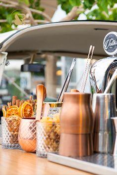 Ramantanis Bros: Bar catering Services in Greece Bar Catering, Catering Services, Wedding Catering, Wedding Stills, Pre Wedding Party, Mobile Bar, Greece Wedding, Bar Menu, Signature Cocktail