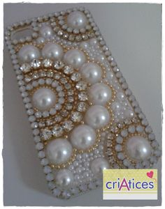 Diy phone case samsung handmade 50 ideas for 2019 Bling Phone Cases, Disney Phone Cases, Cute Phone Cases, Iphone Phone Cases, Diy Case, Diy Phone Case, Handmade Mobile Cover, Diy Mobile Cover, Diy And Crafts
