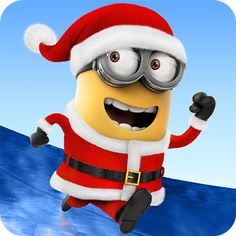 Despicable Me Apk v4.4.0k Mod Despicable game Android sectors of the best game developers Gameloft published by the company with a fun game to be downloaded has reached 500 million. Subway Surfers similar but much more diverse much more detail on the structure hosting a game. Collect gold for your character to wear and challenging platform! Have fun  Race with the Minions in the award winning and fan favorite endless runner Despicable Me: Minion Rush! Collect bananas as you jump roll dodge…