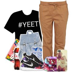 Baby you got a bodyyy like a Benz, & im just tryna drive it once againn . ♥, created by marrie-dopee on Polyvore