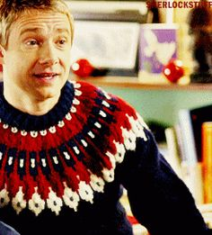 """"""" Merry Christmas everyone, and if you don't celebrate Christmas I hope you have a great time too! Sherlock Cumberbatch, Benedict Cumberbatch, Amanda Martin, Dry Humor, Merry Christmas Everyone, John Watson, Martin Freeman, Absolutely Gorgeous, Well Dressed"""