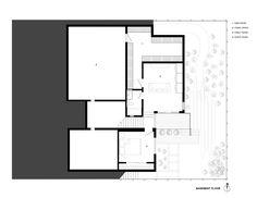 Galería de Casa Noe / Studio VARA - 12