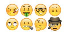 WhatsApp: l'applicazione Android introduce le emoji di iOS 10  #follower #daynews - http://www.keyforweb.it/whatsapp-lapplicazione-android-introduce-le-emoji-ios-10/