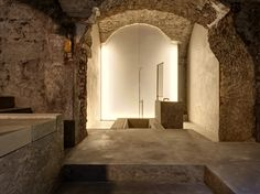 Image 5 of 49 from gallery of House Z22 and Warehouse F88  / Gus Wüstemann Architects. Photograph by Bruno Helbling
