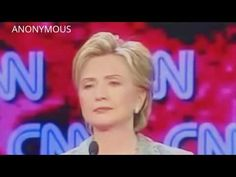 Must Watch!! Hillary Clinton tried to ban this video - YouTube