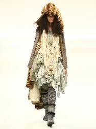 homeless fashion - Google Search