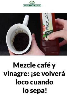 Beauty Care, Beauty Hacks, Hair Beauty, Home Spa, Natural Face, Tips Belleza, Face Skin, Health Remedies, Excercise
