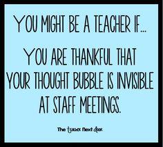 82 Best Funny Teacher Sayings images   Teaching humor ...